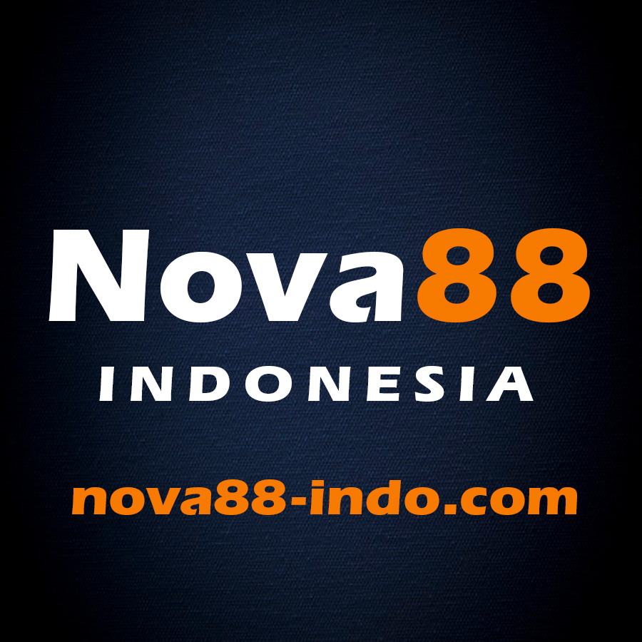 [Image: Nova88-Logo-Final-website.jpg]