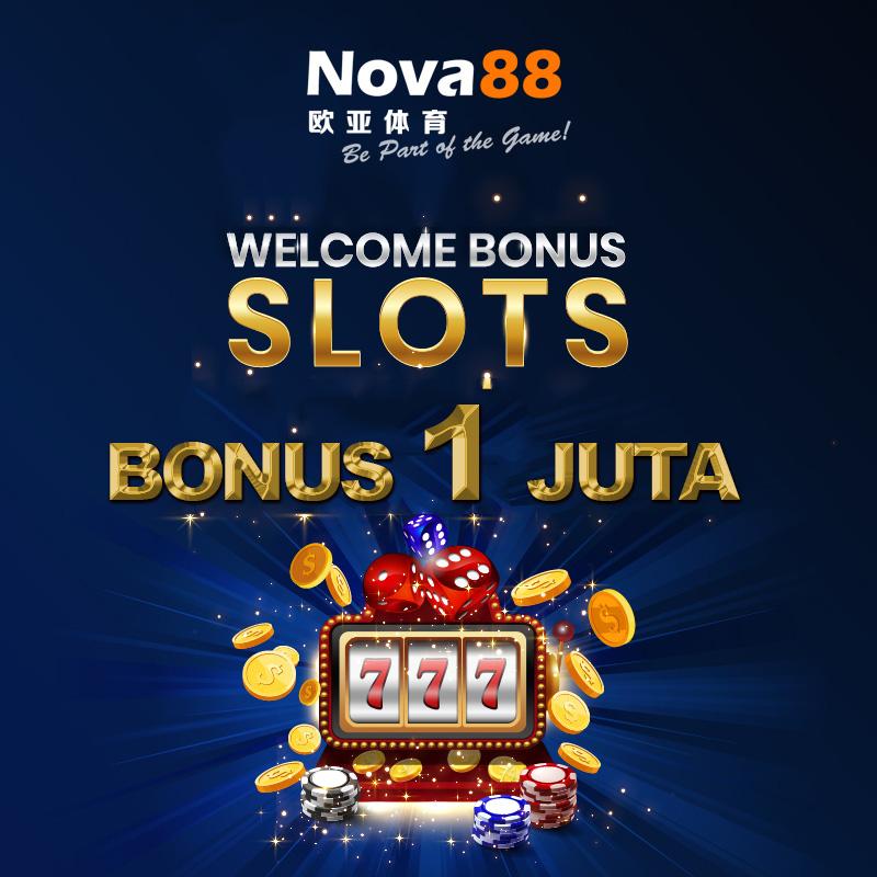 [Image: Bonus-100-Slots-Bonus-1Jt.jpg]